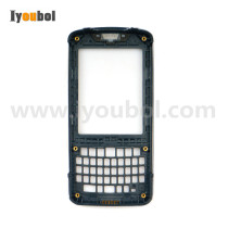 Front Cover (QWERTY) Replacement for Intermec CN50