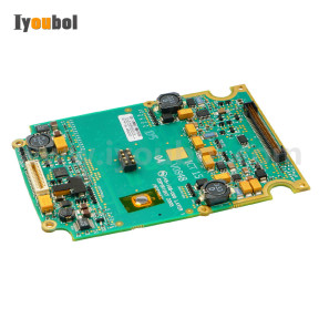 Keypad PCB Replacement (Alphanumeric) for Intermec CK60
