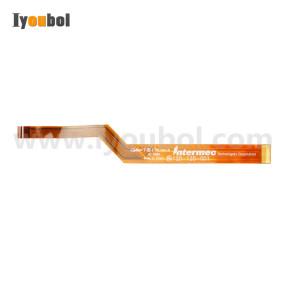 Scanner Flex Cable (EV10) for Intermec CK32 (120-120-001)