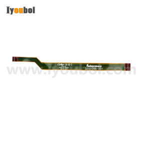 Scan Engine Flex Cable Replacement for Intermec CK31 (EL20)