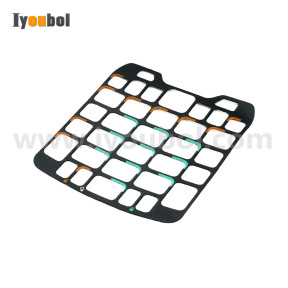 Keypad Overlay (Numeric) Replacement for Intermec CN70 CN70E