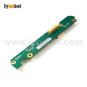 Touch PCB Replacement for Intermec CV31 (VE033-6003-X3)