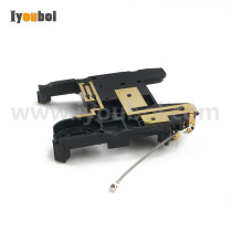 Antenna with Antenna Cable Replacement for Intermec CN50