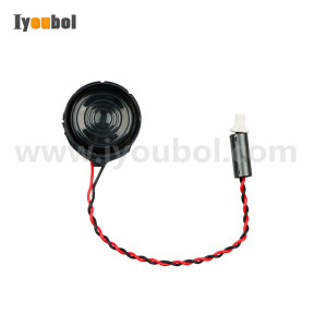 Speaker for Intermec 700C 740 741 750 751(20CS08F-1)
