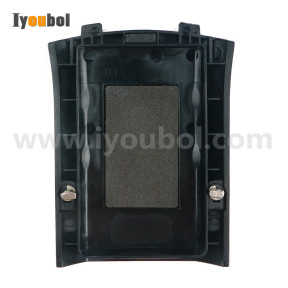 Battery Cover Replacement for Honeywell Dolphin 6110