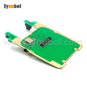 Control PCB ( SUB Rev.02) Replacement for Honeywell Dolphin 6510