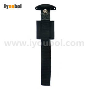 Handstrap Replacement for Honeywell Dolphin 6510