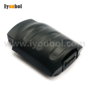 Battery (3200mAh)for Honeywell Dolpphin 7800 7600