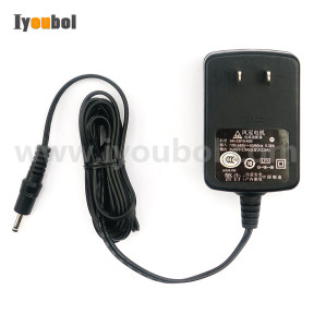Power Adapter for Honeywell Dolphin 6500