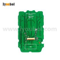 Honeywell Dolphin 6500 28-Key keypad PCB Replacement