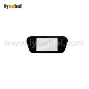 5pcs Scanner Lens (Version 1) Replacement for Honeywell Dolphin 6500