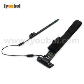 Handstrap w/ Stylus for Honeywell Dolphin 6500