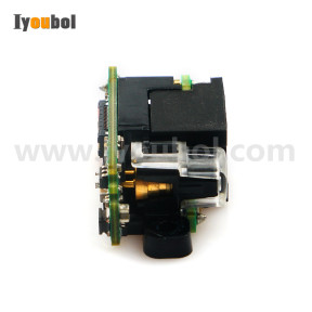 Scanner Engine Replacement (N5603SR) for Honeywell Dolphin 6100 Dolphin 7800