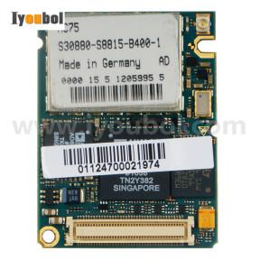 GSM/GPRS radio module (Cinterion MC75) for Honeywell Dolphin 7600EP