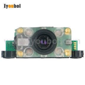 2D Scan Engine for Handheld Honeywell Dolphin 7600 (30405-000164)