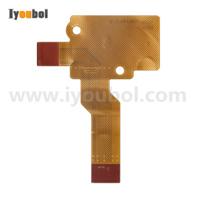 IS4813G Scanner Flex cable Replacement for Honeywell Dolphin 6500