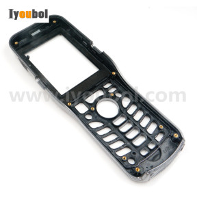 Front Cover Replacement (25-Key) for Honeywell Dolphin 6110