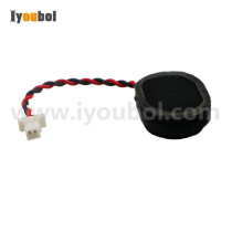 Speaker (Big) Replacement for Honeywell Dolphin 6000