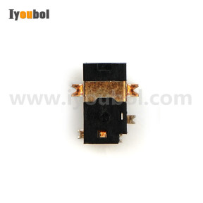 Power connector Replacement for Honeywell Dolphin 7600