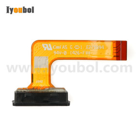 Sync & Charge Connector with Flex Cable for Honeywell Dolphin 60S