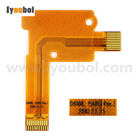 IS4813G Barcode Scanner Flex Cable for Honeywell Dolphin 6100