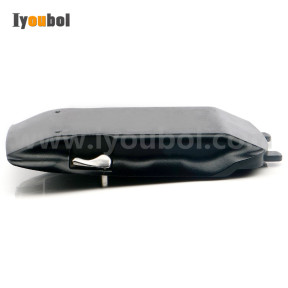 Battery Cover Replacement for Honeywell Dolphin 6510