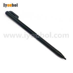5 pcs Stylus for Honeywell Dolphin 6500 seres