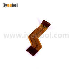 Barcode Scanner Flex Cable (for 5300SR) for Honeywell Dolphin 6100