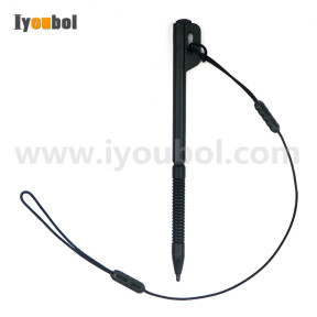 5 pieces Stylus For Honeywell Dolphin 6100