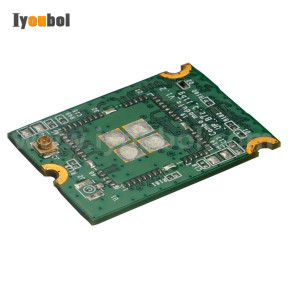 Bluetooth PCB Replacement for Handheld Honeywell Dolphin 7600BP