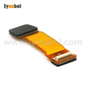 Keypad Flex Cable Replacement for Honeywell Dolphin 7800