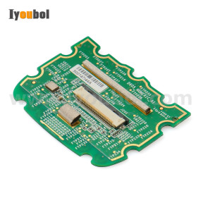 Keypad PCB (Numeric) Replacement for Honeywell Dolphin 60S