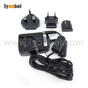 Power Adapter for Honeywell Dolphin 6100