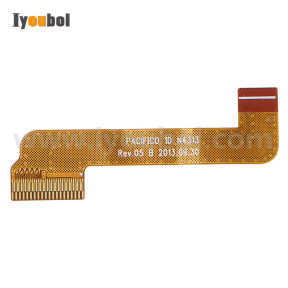 N4313-TTLM Barcode Scanner Flex Cable for Honeywell Dolphin 6110