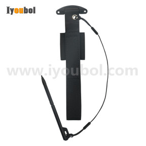 Handstrap w/ Stylus for Honeywell Dolphin 6100