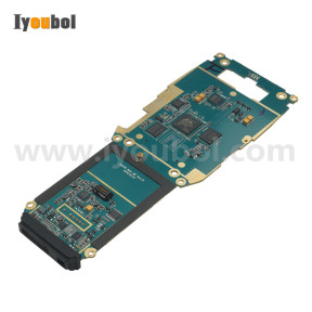 Motherboard Replacement for Honeywell Dolphin 6500