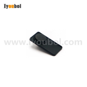 Button for Honeywell Dolphin 6510