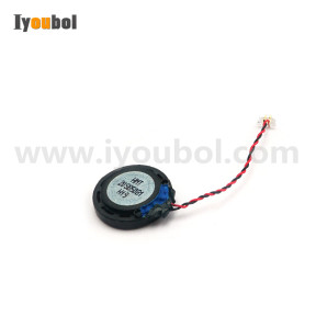 Speaker Replacement for Honeywell Dolphin 6510
