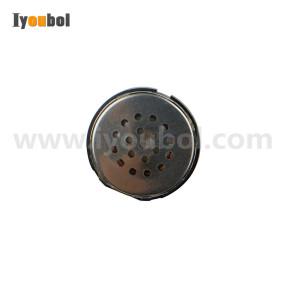Speaker for Honeywell Dolphin 7600BP 7600EP