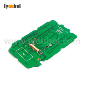 Keypad PCB (28Key) for Honeywell Dolphin 6510