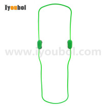 Side Trigger Middle Plastic for Honeywell Dolphin 6510