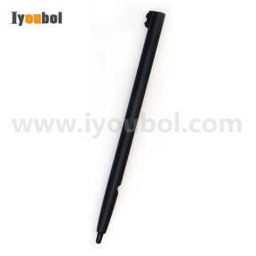 5 pcs Stylus for Honeywell Dolphin 7800 (7800-STYLUS5)