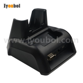 Charging base for Honeywell Dolphin 6500