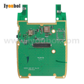 Control PCB (SUB DVT version) Replacement for Honeywell Dolphin 6500