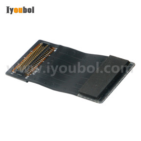 Flex cable for Honeywell Dolphin 7600(20090270)