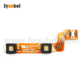Camera Flash Flex Cable for Honeywell Dolphin 7800