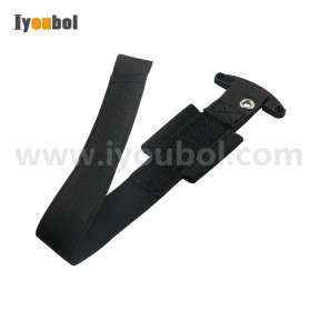 Handstrap for Honeywell Dolphin 6100