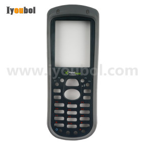 Front Cover (with speaker version) for Handheld Honeywell Dolphin 7600BP
