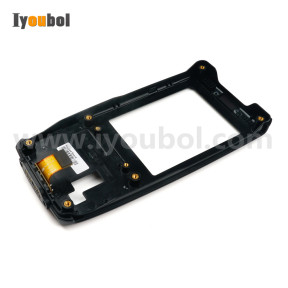 Front Cover Replacement for Honeywell Dolphin 7800