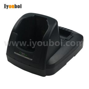 Single Cradle ( 9500-HB-1) for Honeywell Dolphin 9500 9550